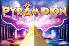 Play Pyramidion Slot Online