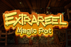 Extrareel Magic Pot Slot