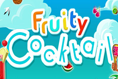 Fruity Cocktail Slot