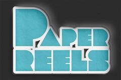 Paper Reels Slot