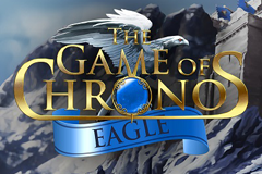 The Game of Chronos Eagle Slot