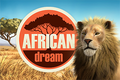 African Dream Slot
