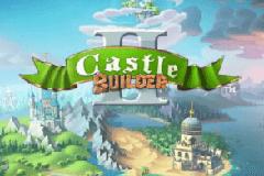 Castle Builder II Slot