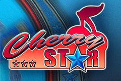 Cherry Star
