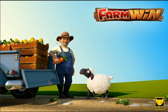 Farm Win Slot