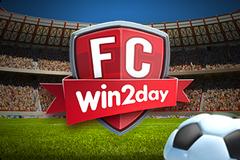FC Win2Day Slot