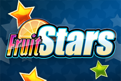 Fruits Stars Slot