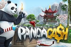 Panda Cash Slot