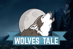 Wolves Tale Slot
