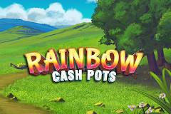 Rainbow Cash Pots Slot Machine