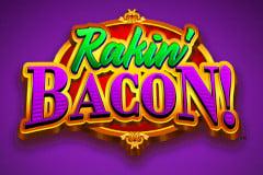 Rakin' Bacon Online Slot