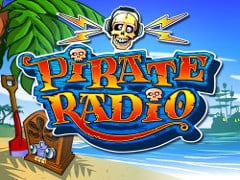Pirate Radio
