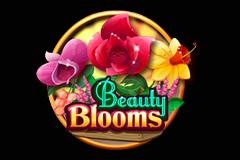 Beauty Blooms