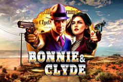 Bonny And Clyde Game