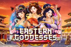 Eastern Goddess Slot