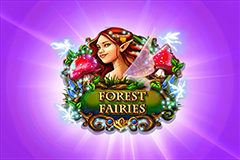 Spiele Forest Fairies - Video Slots Online