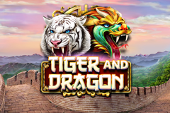 Tiger and Dragon Slot