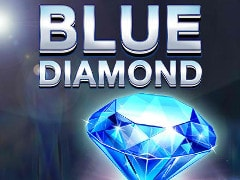 Blue Diamond Gaming