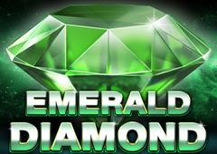 Emerald Diamond Slot