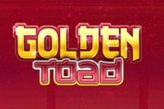 Golden Toad Slot
