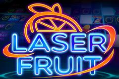 Laser Fruit Slot