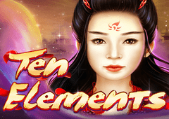 Ten Elements Slot