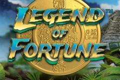 Legend of Fortune™