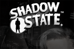 Shadow State Slot