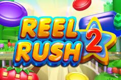Reel Rush 2 Online Slot