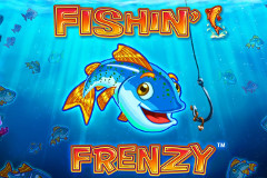 Fishin Frenzy Slot Play For Free Instantly Online