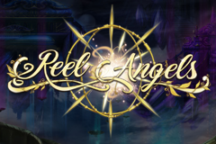 Reel Angels Slot