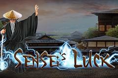Sensei's Luck Slot