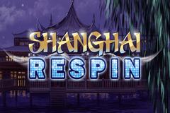 Shanghai Respin