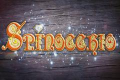 Spinocchio Slot