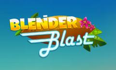 Blender Blast Slot