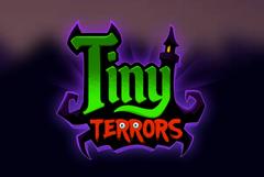 Tiny Terrors Slot