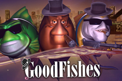 GoodFishes