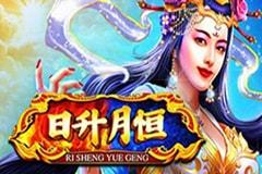 Ri Sheng Yue Geng Slot Game