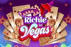 Richie in Vegas Slot