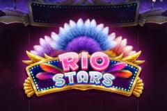 Rio Stars Online Slot