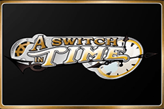 A Switch in Time Slots