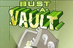 Bust A Vault Slots