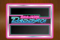 Doo-Wop Daddy-O
