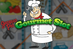 Jacques Pot Gourmet