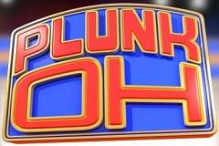 Plunk-Oh Slot
