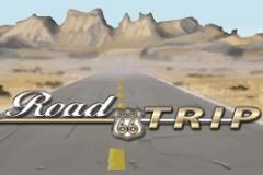 road trip slot machine