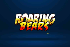 Roaring Bears Slot