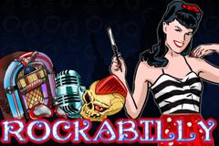 Rockabilly Slot Machine