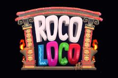 Roco Loco Slot Review