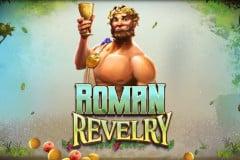 Roman Revelry Slot